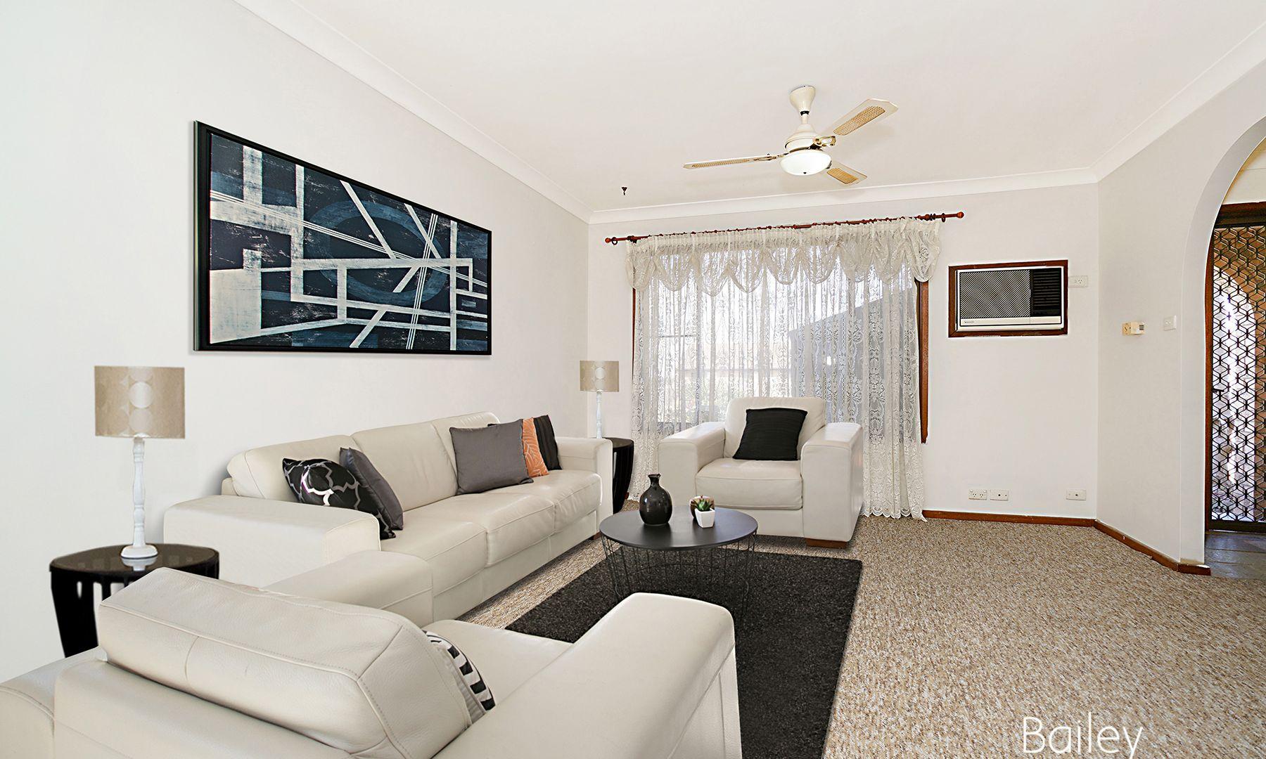 1 Autumn Close, Singleton NSW 2330, Image 1