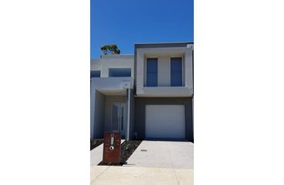 Picture of 65 Willow Glen Boulevard, Cranbourne VIC 3977