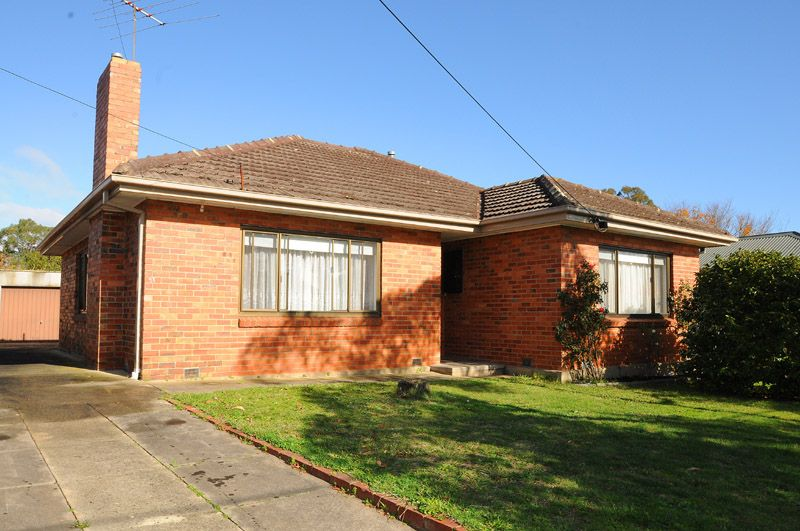 96 Parkmore Road, Bentleigh East VIC 3165, Image 0