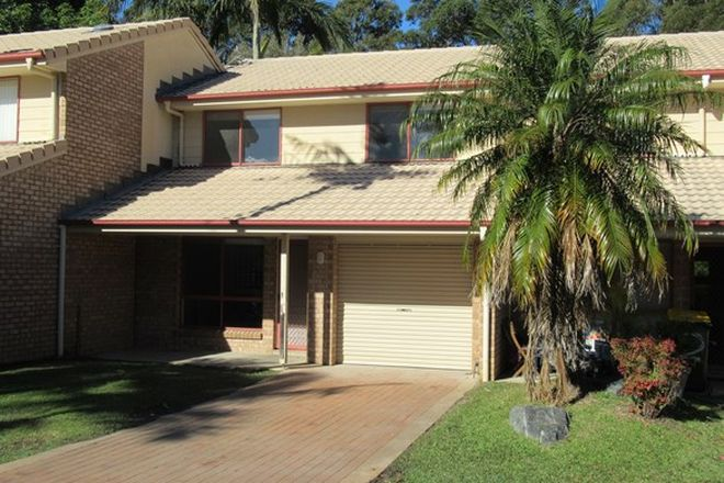 Picture of 3/15a Lady Belmore Dr, BOAMBEE EAST NSW 2452