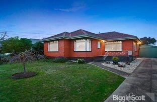 Picture of 46 Tamarisk Avenue, Glen Waverley VIC 3150