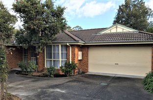 Picture of 32A Highton Street, Ringwood East VIC 3135