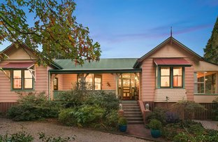 Picture of 48 Armstrong Street, Wentworth Falls NSW 2782