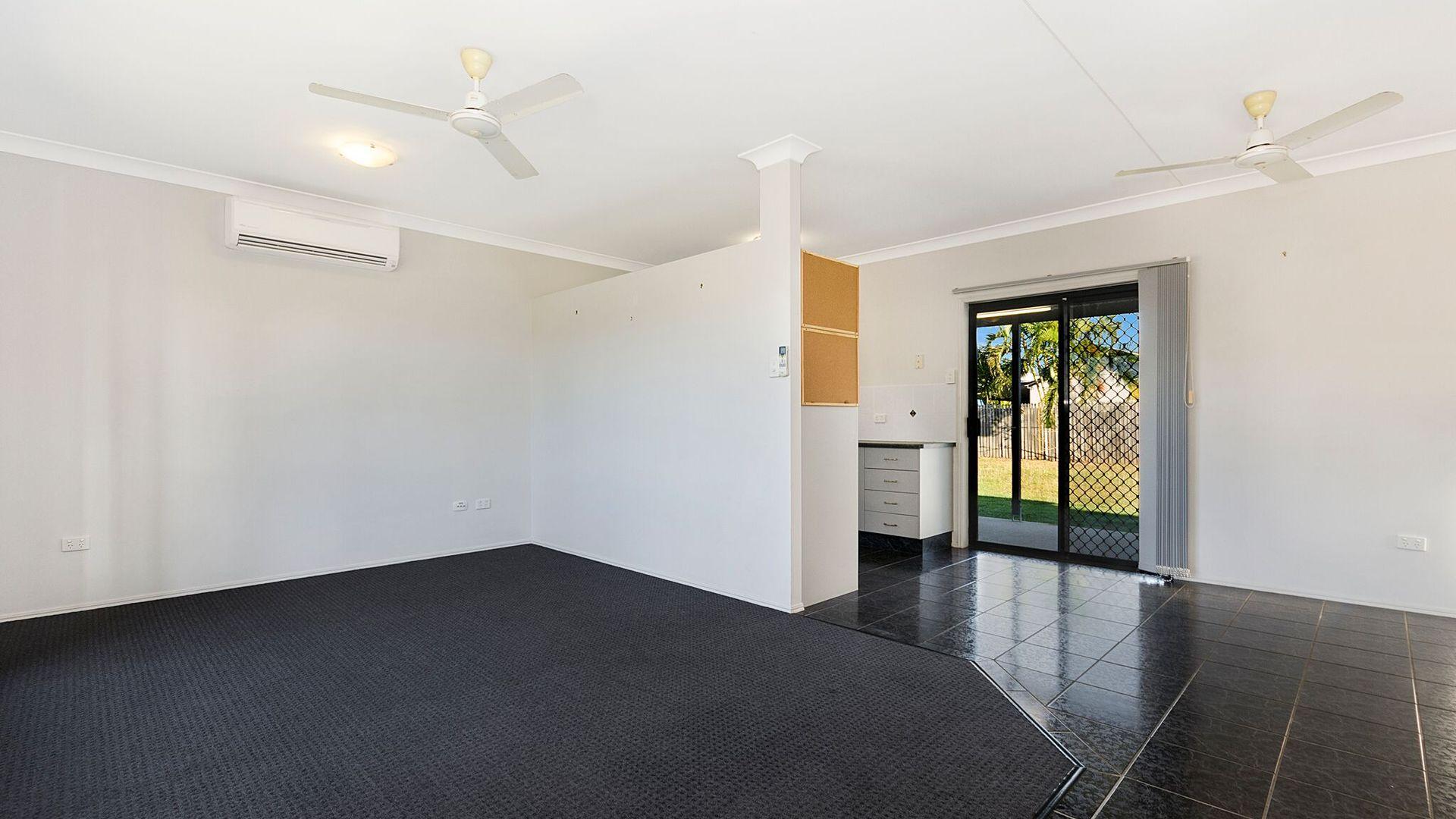 5 Carnarvon Court, Deeragun QLD 4818, Image 1
