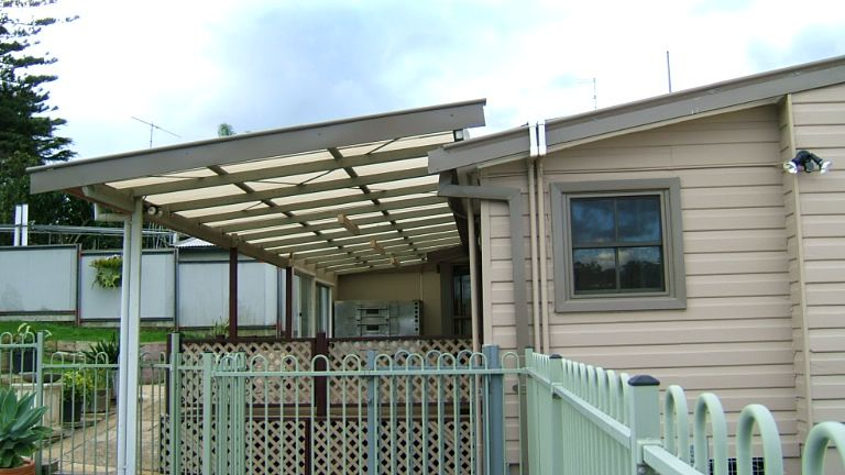 34 Hillcrest Street, Wollongong NSW 2500, Image 2