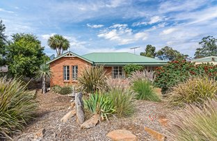 Picture of 6 Loader Street, Kanmantoo SA 5252