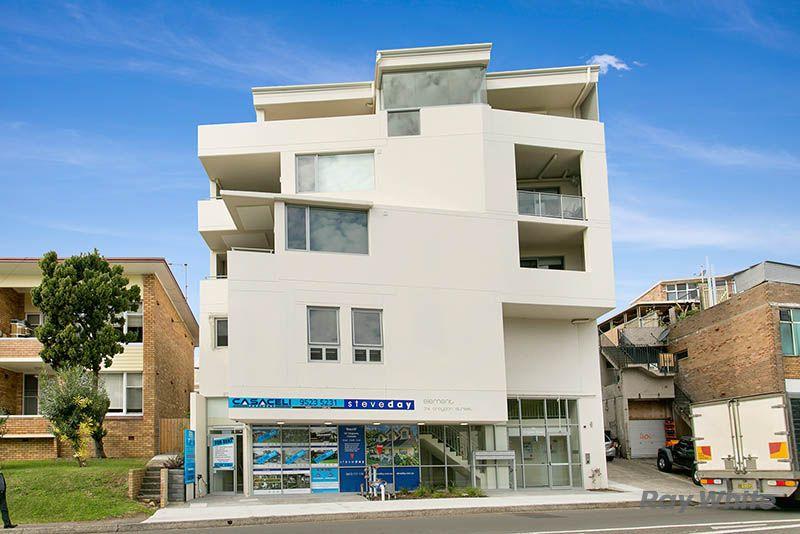 5/74 Croydon Street, Cronulla NSW 2230, Image 0
