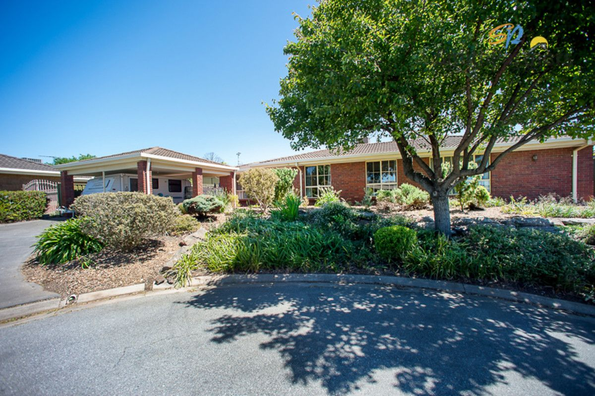 10 Bronhill Court, Golden Grove SA 5125, Image 0