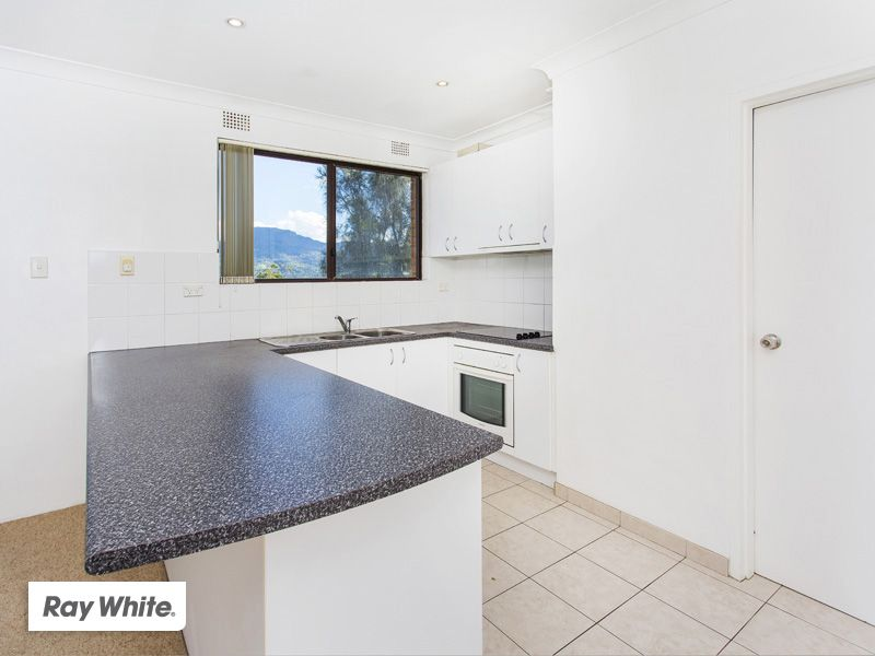 7/60 Campbell Street, Wollongong NSW 2500, Image 1