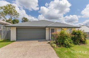 Picture of 58 Koala Drive, Morayfield QLD 4506