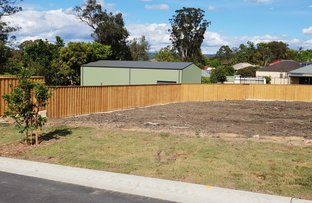 Picture of Lot 1 Carrera Crescent, Cooranbong NSW 2265