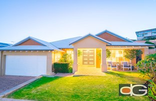 Picture of 10 Marmand Court, Coogee WA 6166