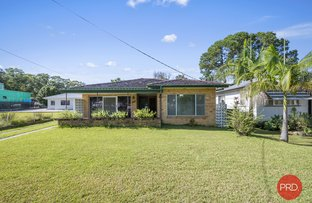 Picture of 197 Rose Avenue, Coffs Harbour NSW 2450