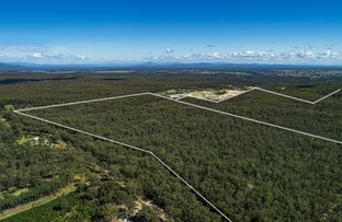 Picture of 0 Kemps Road, South Kempsey NSW 2440