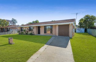 Picture of 11 Yeomans Street, Mount Warren Park QLD 4207