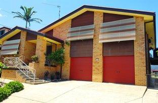 18 Pelican Crescent, Nambucca Heads NSW 2448