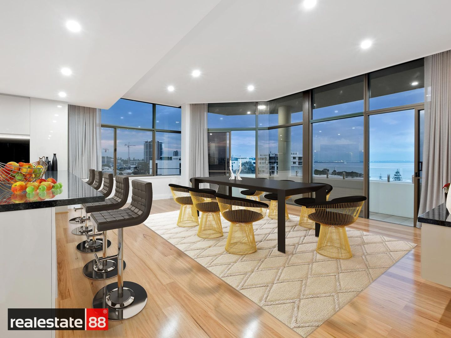7.2/34 Mill Point Road, South Perth WA 6151, Image 2