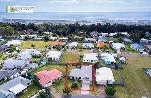 6 BEACH WALK CT, Toogoom QLD 4655