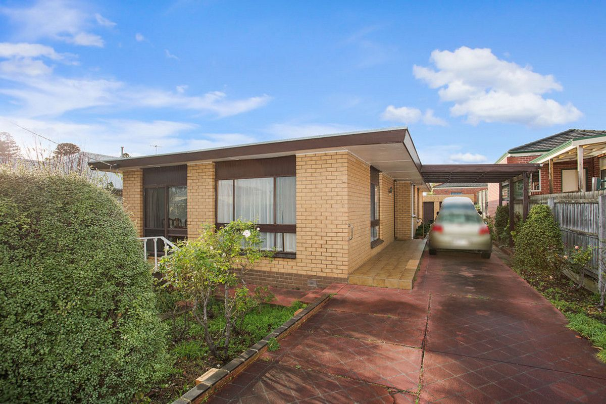 10 Gibson Street, Warrnambool VIC 3280, Image 1