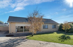 Picture of 16 Griffiths Street, Henley Beach SA 5022