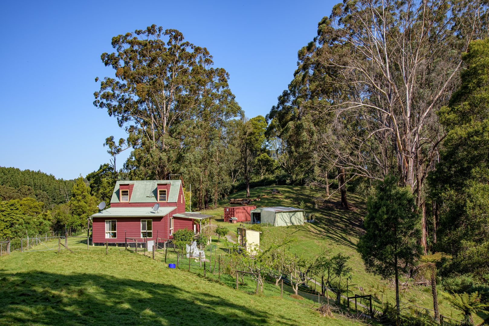 1040 Boolarra-Foster Rd, Foster VIC 3960, Image 0