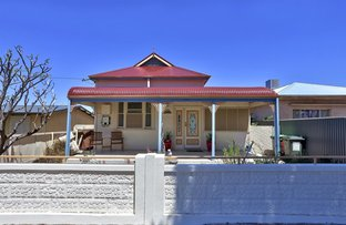 Picture of 673 Blende Street, Broken Hill NSW 2880