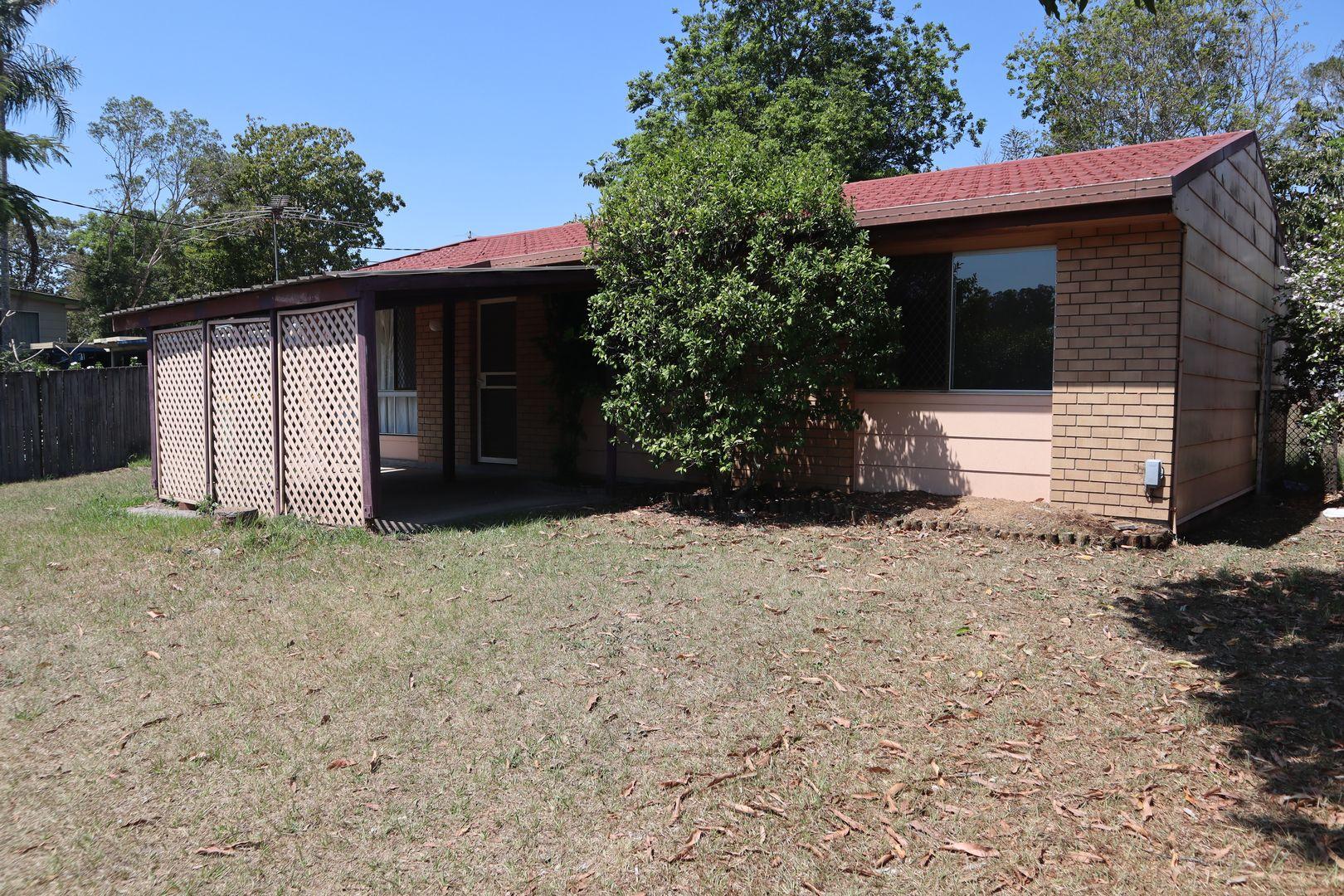 166 COMPTON ROAD, Woodridge QLD 4114, Image 0