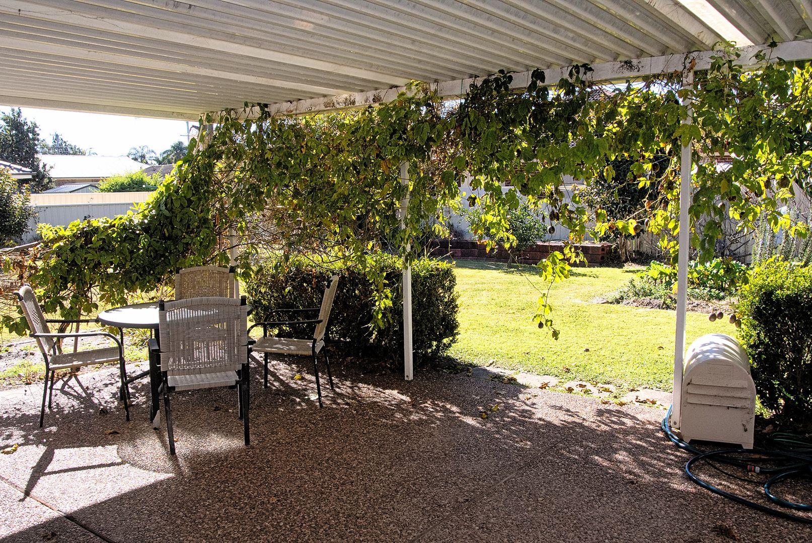 9 Martin Cct, Tea Gardens NSW 2324, Image 1