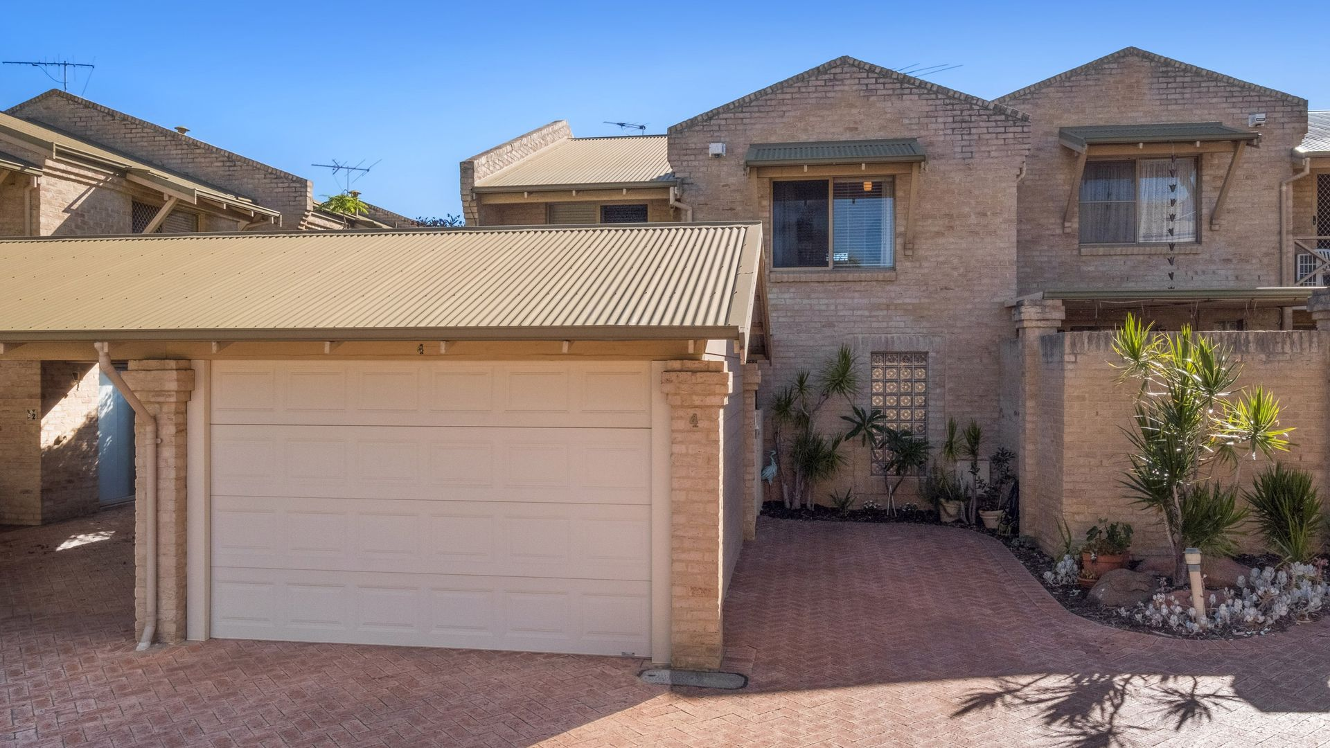 4/4 Swan View Terrace, Maylands WA 6051, Image 1