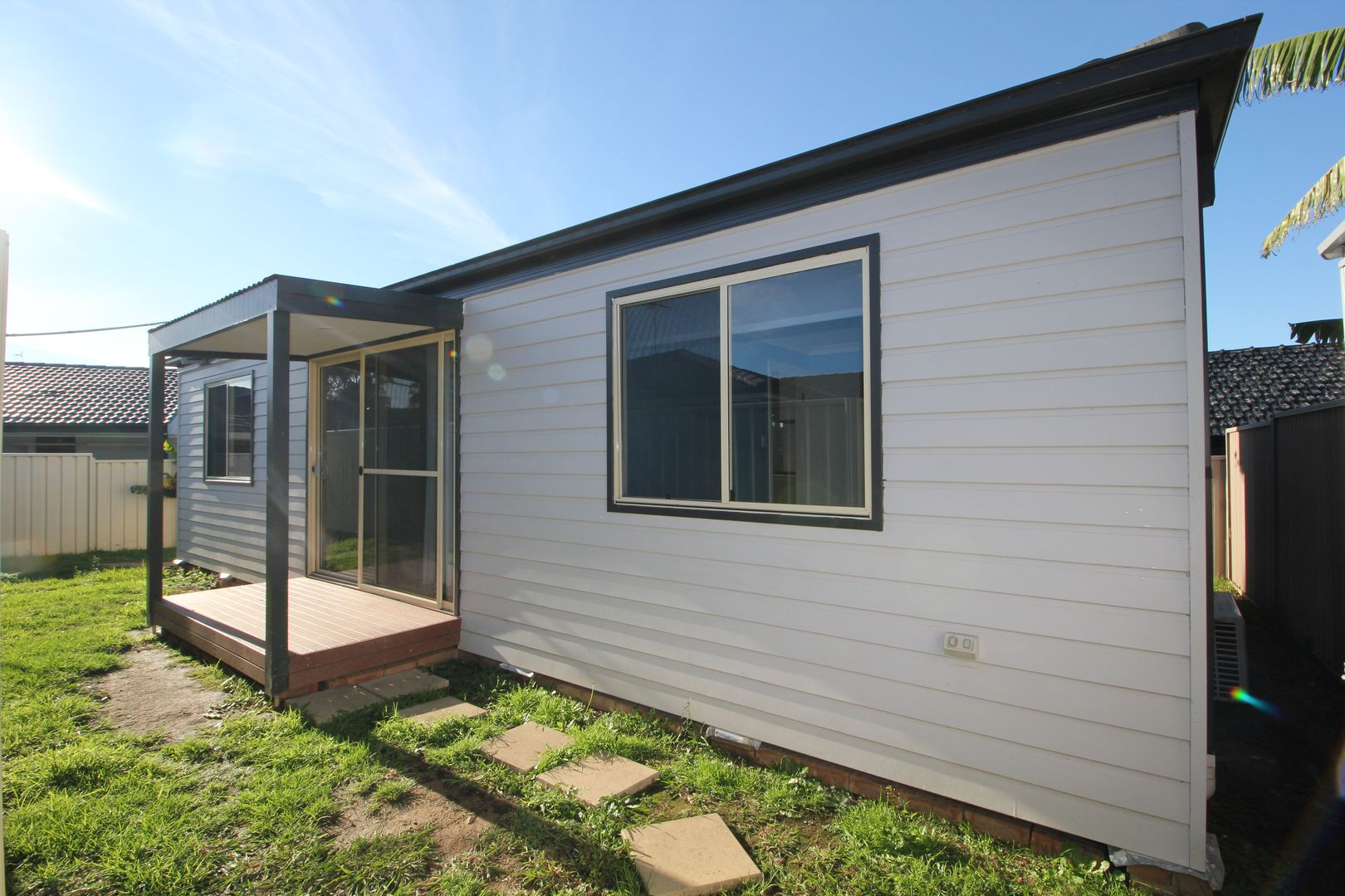 9A Natchez Crescent, Greenfield Park NSW 2176, Image 0