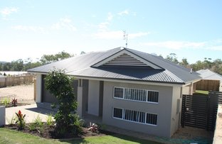 Picture of 40 Clover Crescent, Boyne Island QLD 4680