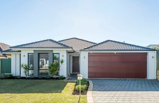 Picture of 4 Ailette Elbow, Wattle Grove WA 6107