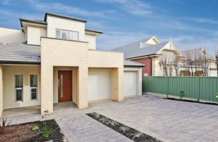Picture of 7A Myall Avenue, Kensington Gardens SA 5068