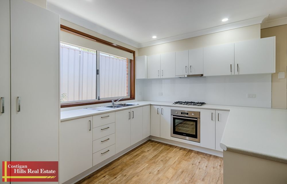 22 Clinton Street, Quakers Hill NSW 2763, Image 1