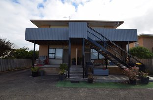 Picture of 3/14 Nelson Street, Warrnambool VIC 3280