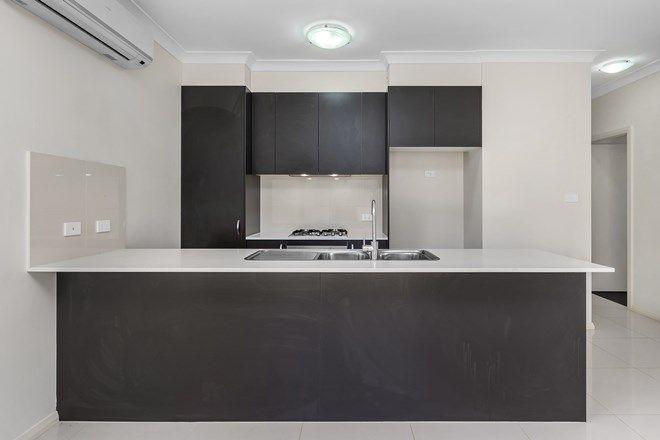 Picture of 44 Matthew Bell Way, JORDAN SPRINGS NSW 2747