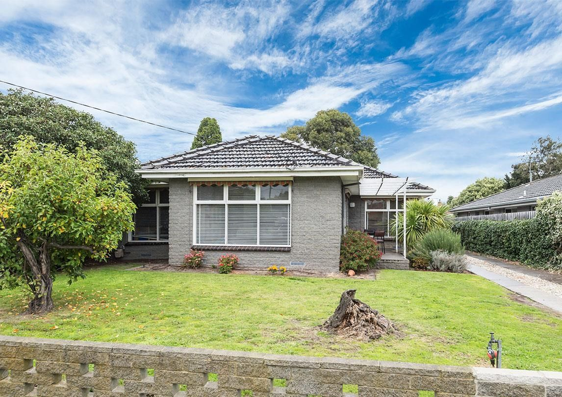 66 Bellevue Road, Bentleigh East VIC 3165, Image 0