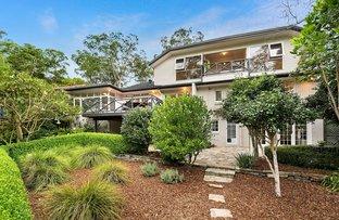 Picture of 14 Illeroy  Avenue, Killara NSW 2071