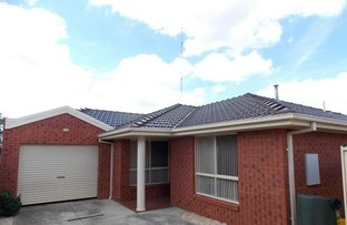 Picture of 2/41 Wilmot Drive, Delahey VIC 3037