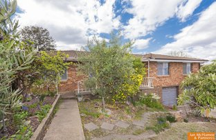 Picture of 6 Camellia Place, Crestwood NSW 2620