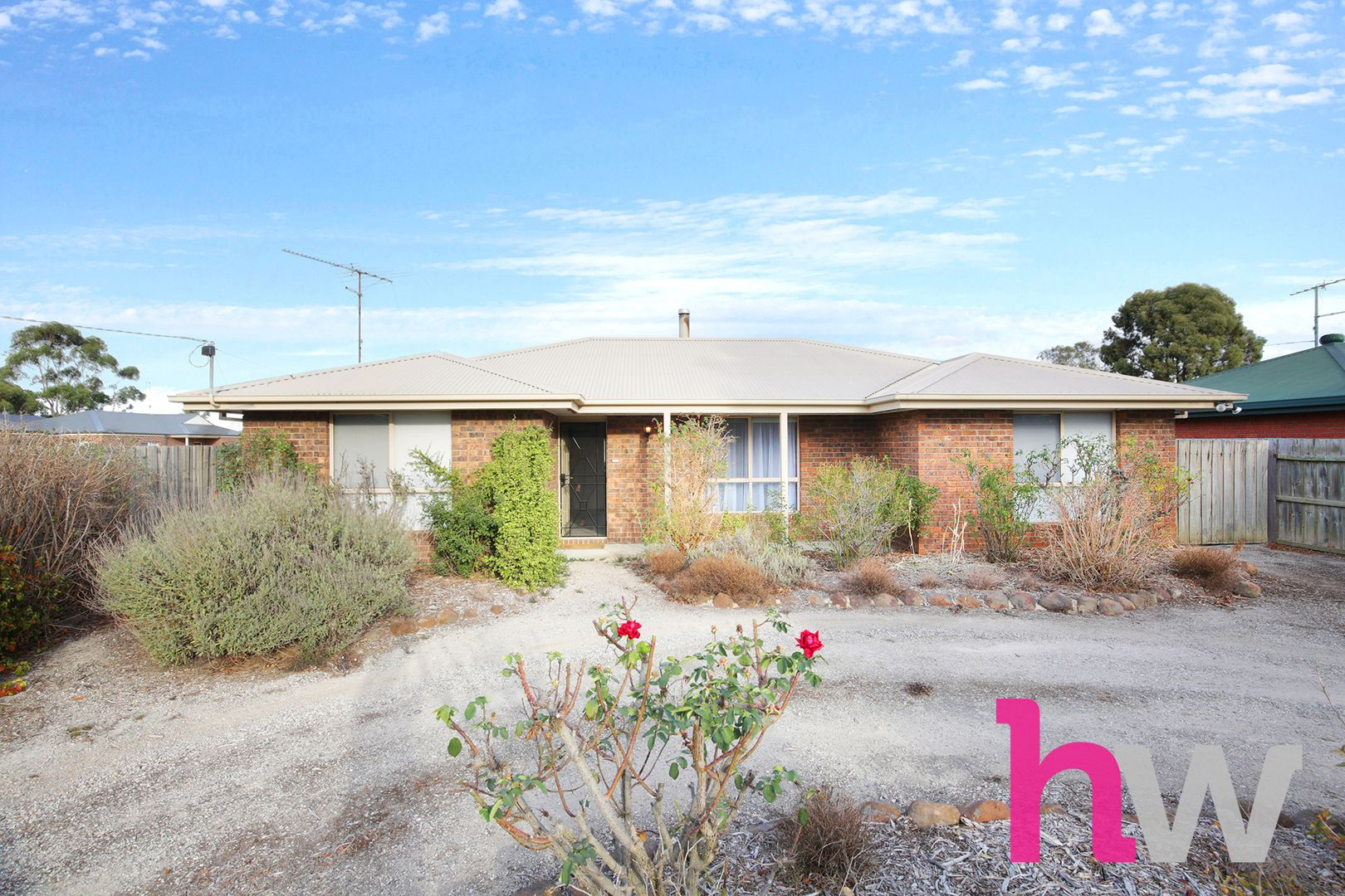41 Armytage Street, Winchelsea VIC 3241, Image 0