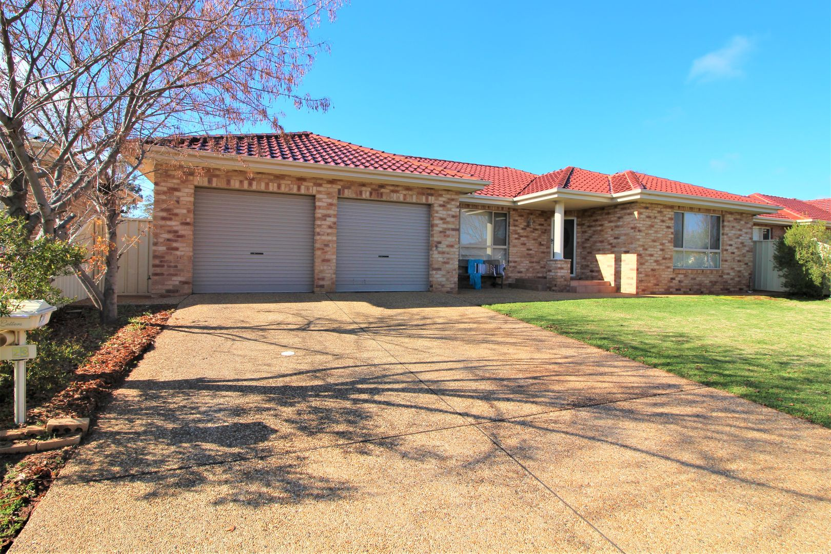 23 Nelson Drive, Griffith NSW 2680 - House For Sale   Domain