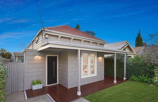 Picture of 27 Park Street, Elsternwick VIC 3185