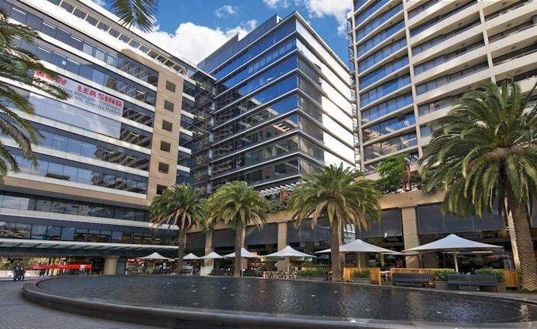 1008/3 Herbert Street, St Leonards NSW 2065, Image 1