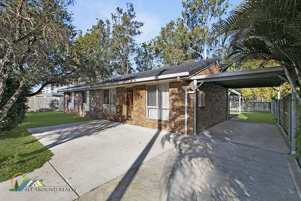 31 Avocado Drive, Caboolture South QLD 4510, Image 2