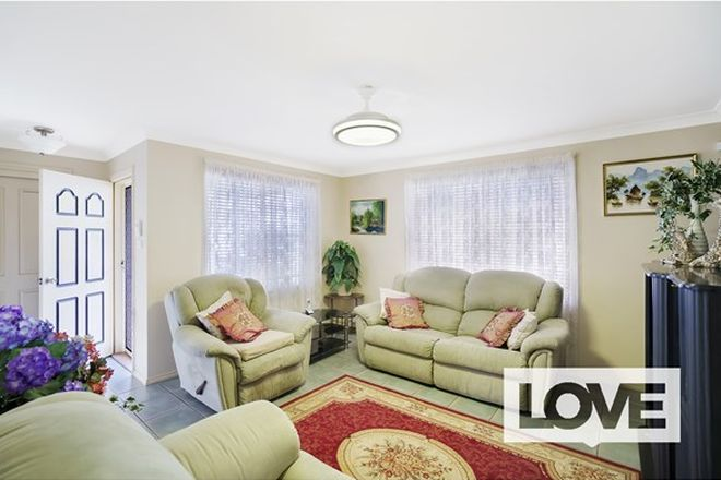 Picture of 2/49 Wansbeck Valley Road, CARDIFF NSW 2285