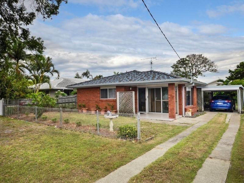 38 Coronation Avenue, Golden Beach QLD 4551, Image 0