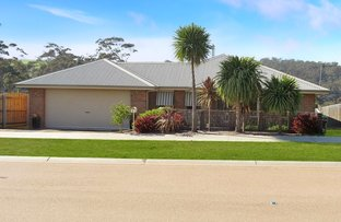 Picture of 3 Daly Street, Lakes Entrance VIC 3909