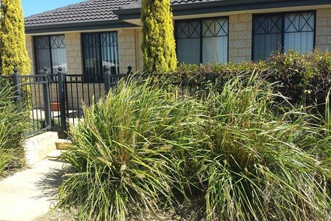 Picture of 21 Homestead Drive, CLARKSON WA 6030