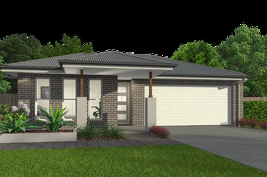 Picture of 209 Proposed Road, BELLBIRD NSW 2325